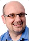 Todd Miller, roofing expert