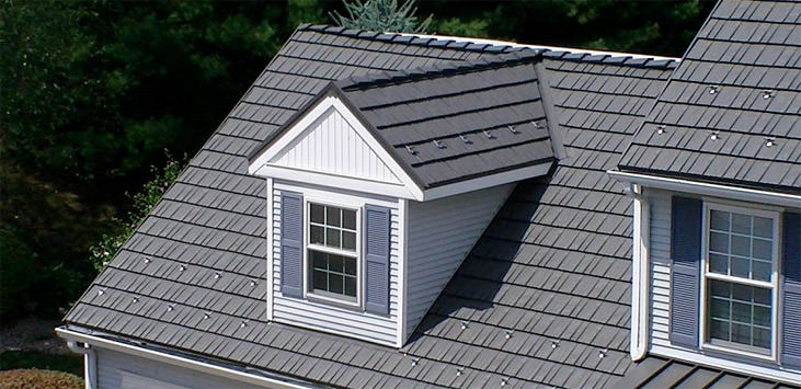Image Result For Energy Star Roofing