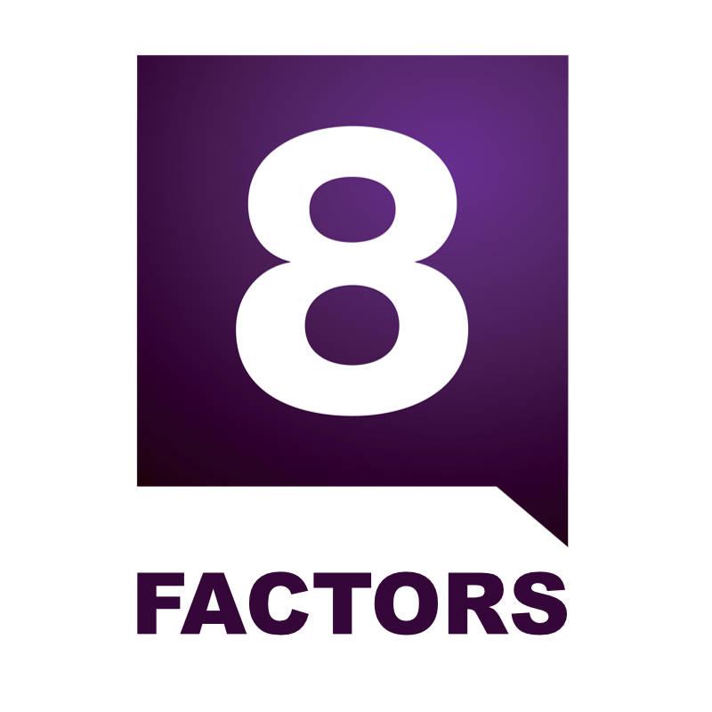 8 factors