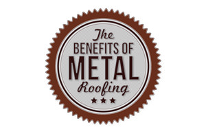 The Benefits of A Metal Roof