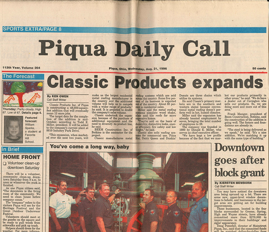 piqua daily call article 1996.jpg