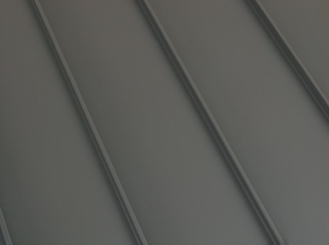 Image Result For Colors Of Metal Roofing