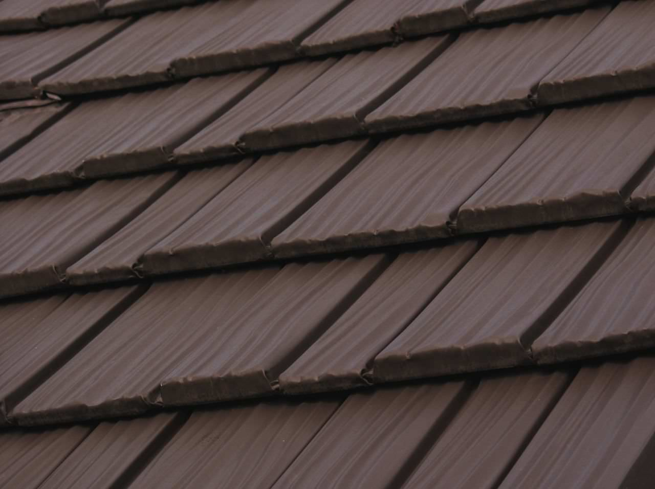 Classic Metal Roofing Systems Sweepstakes Has Ended