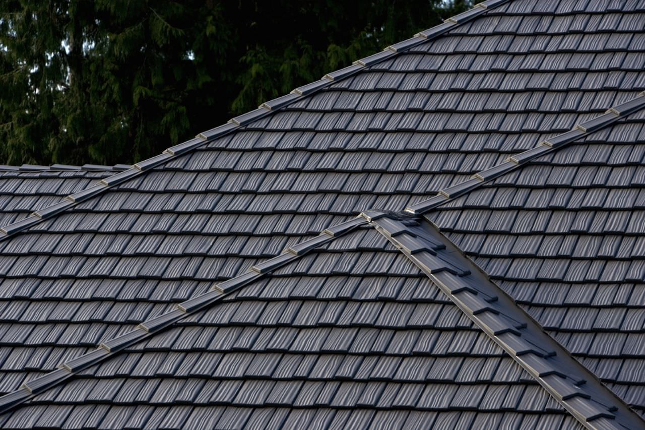 Image result for Metal Roofing Systems
