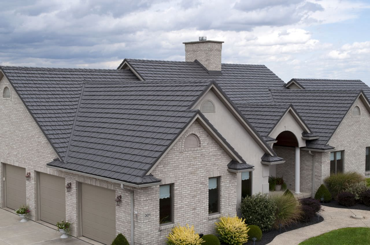 Official Sweepstakes Entry Form Classic Metal Roofing