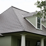 oxford metal shingle 01