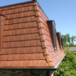 oxford metal shingle 02