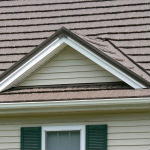 rustic-shingle-10