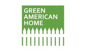 Green American Home