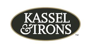 Kassel & Irons