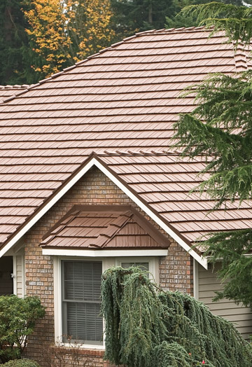 Isaiah Industries Ohio Manufacturer Of Permanent Roofing