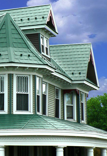 green-american-home-centura-steel-shingle
