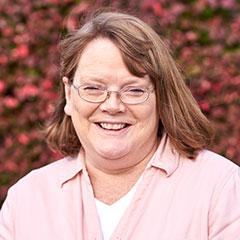 Karen Gephart