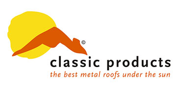 Original Classic Products logo